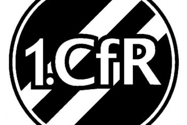 cropped-1.cfr_Logo-monochrom_512-1.jpg