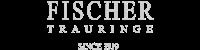 fischer_trauringe_50x200