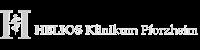 helios_klinik_quer_50x200
