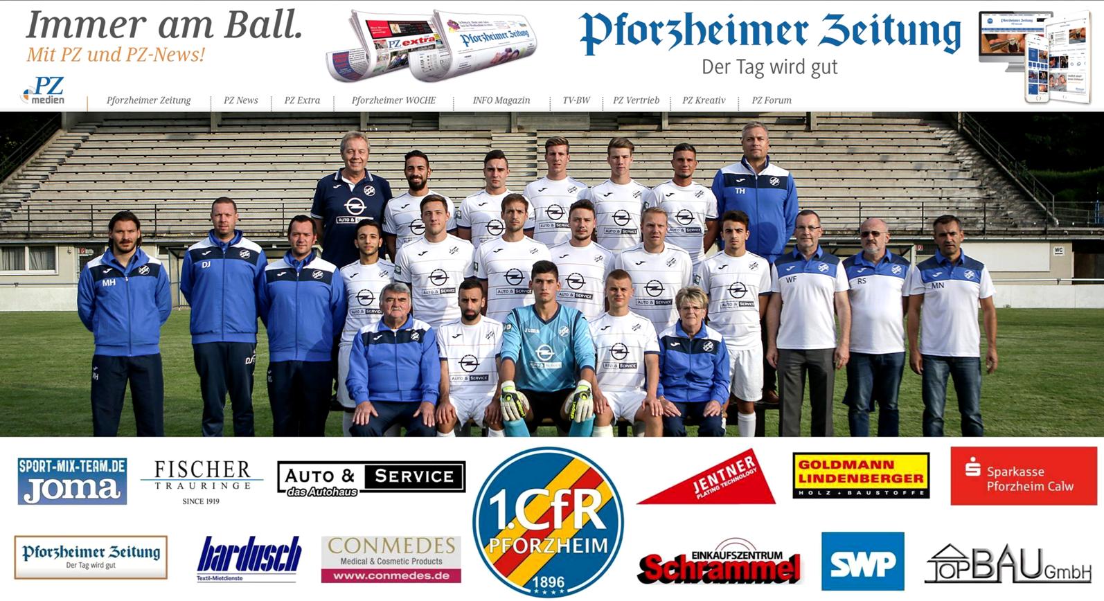 teamfoto_zweite2015kl