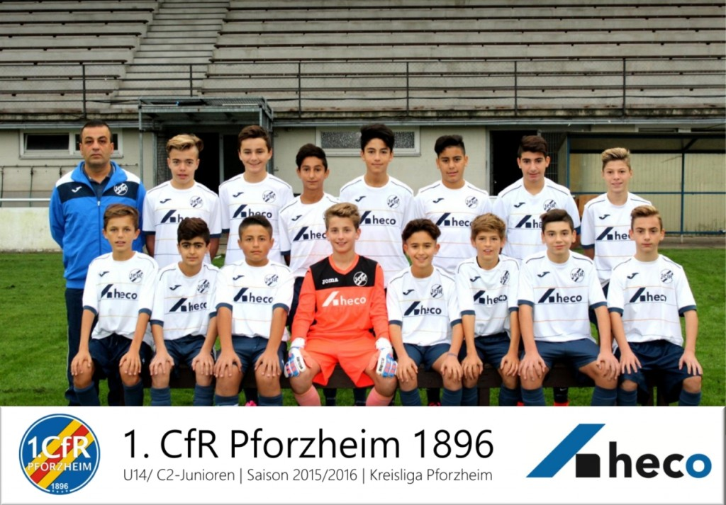 C2_teamfoto_2015b