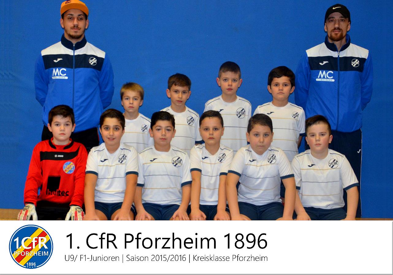 F1_teamfoto_2015