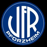 VfR_Pforzheim