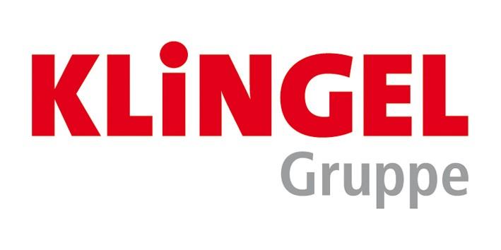 logo_klingel_group2014