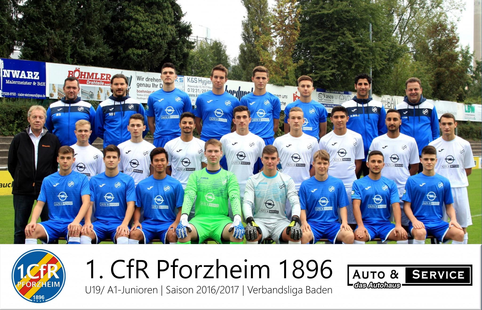 teamfoto_2016