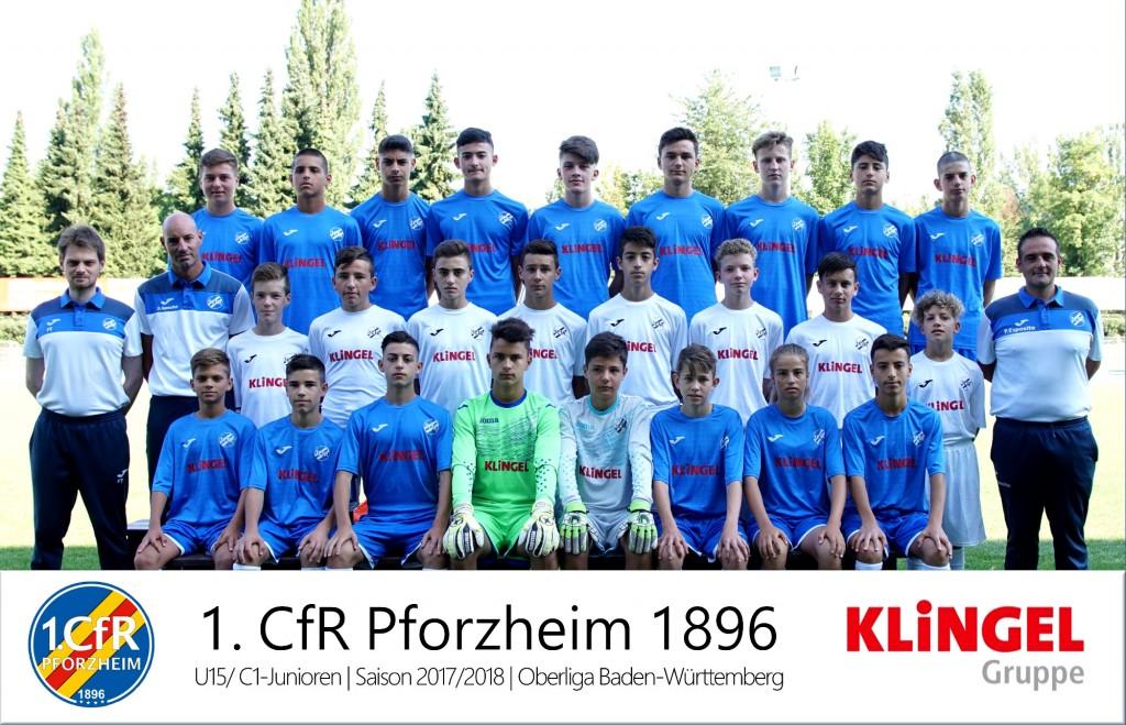 teamfoto_2017