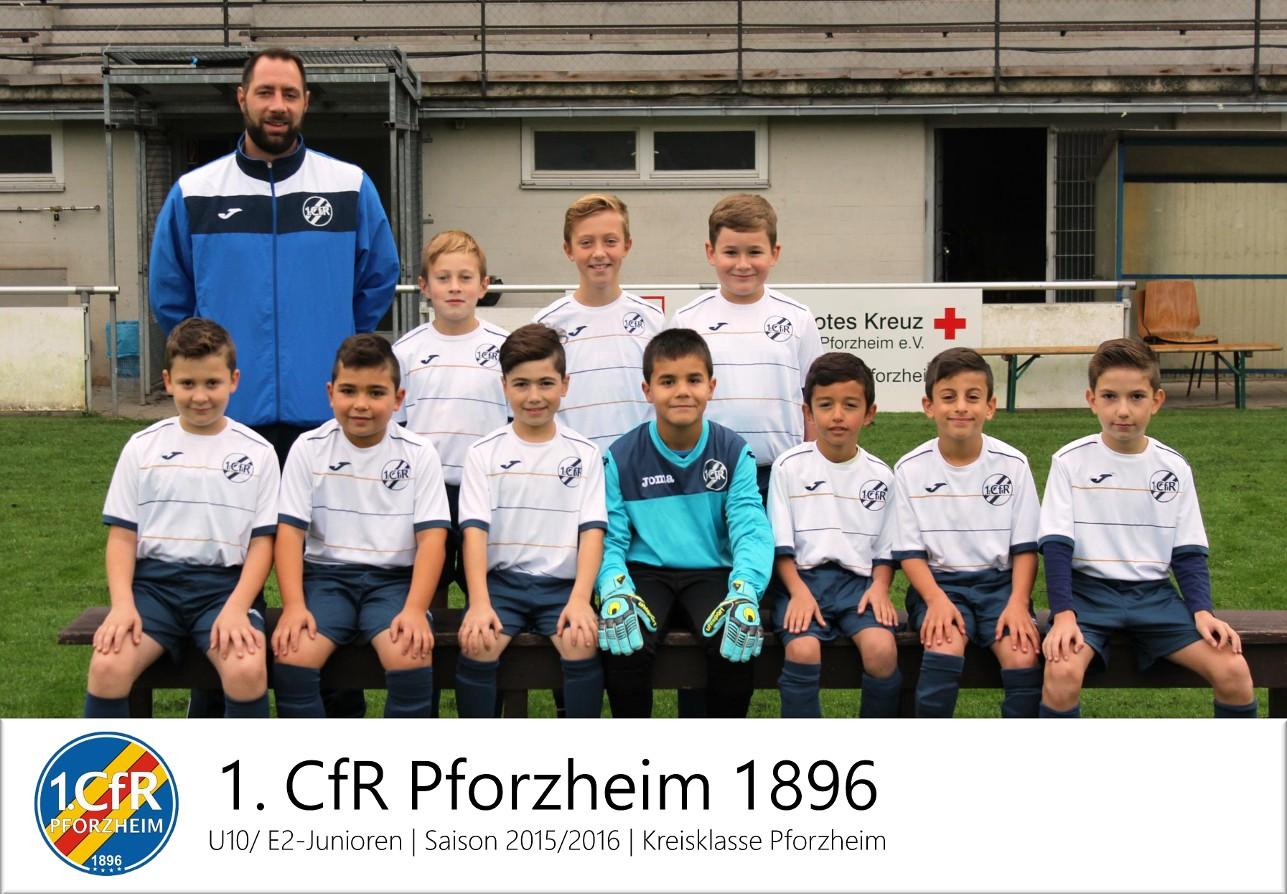E2_teamfoto_2015