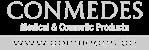 Logo_Conmedes_50x200