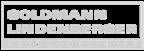 goldmannlindenberger_50x200
