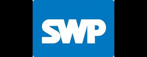 swp_4c