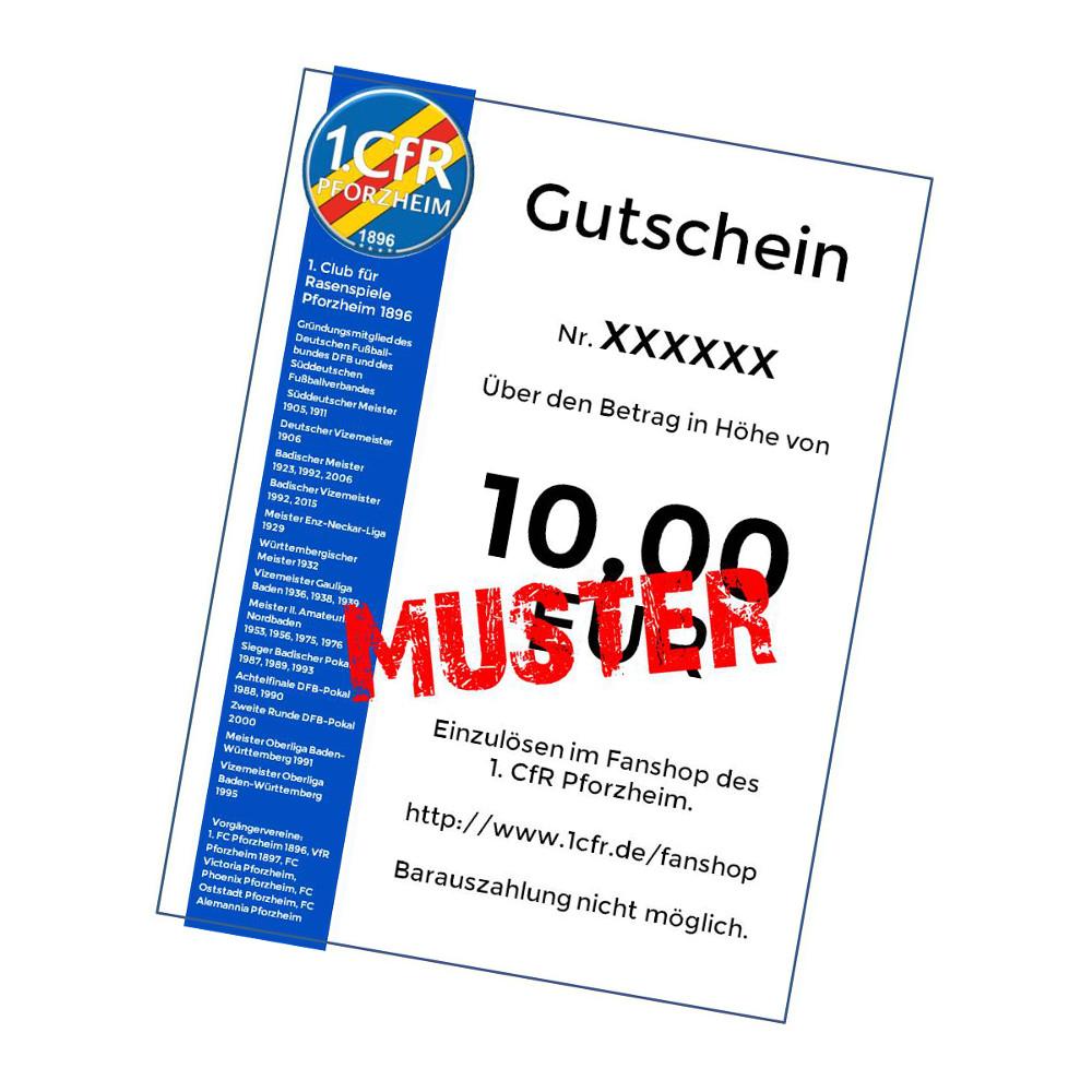 webshop_gutschein