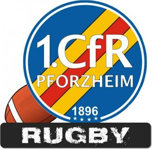 cfr_rugby
