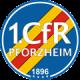cfr_logo_farbe_120x120