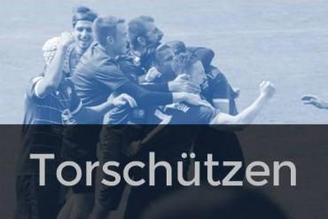 torschuetzen2