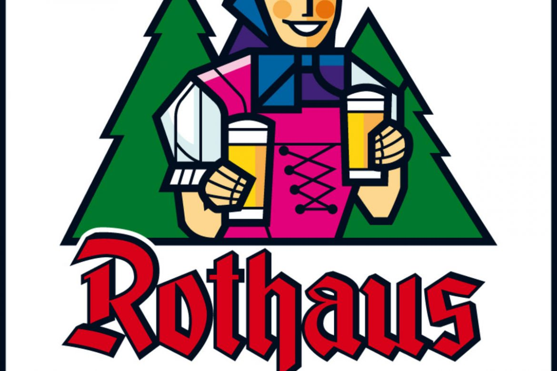 Rothauspokal 2018/2019 – CfR trifft auf den Sieger Wurmberg/Grunbach