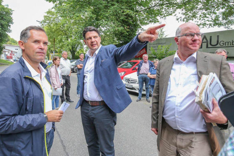Choreo, Sperrung, Gewinn: 5 Antworten zum Pokalduell 1. CfR Pforzheim – Bayer Leverkusen
