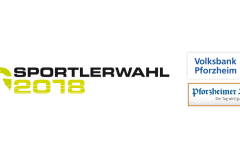 Sportlerwahl 2018 – Abstimmen für den 1. CfR