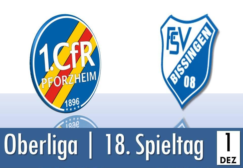01.12. – Heimspiel gegen Bissingen