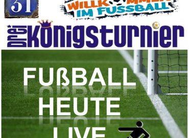 31. Drei-Königs-Juniorenturnier