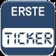 ticker_erste