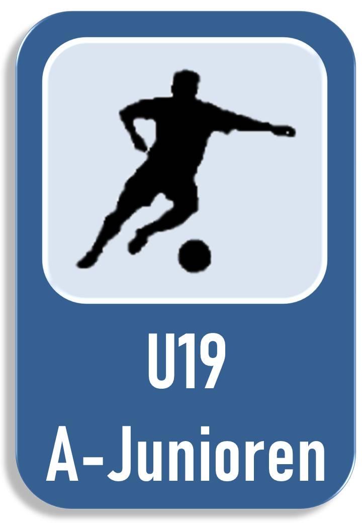 U19 1. CfR Pforzheim