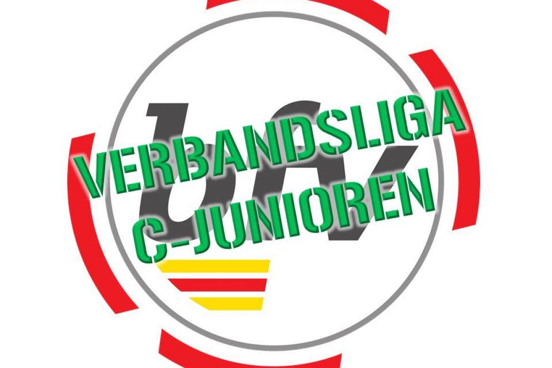 U15 startet erfolgreich in die Verbandsligasaison