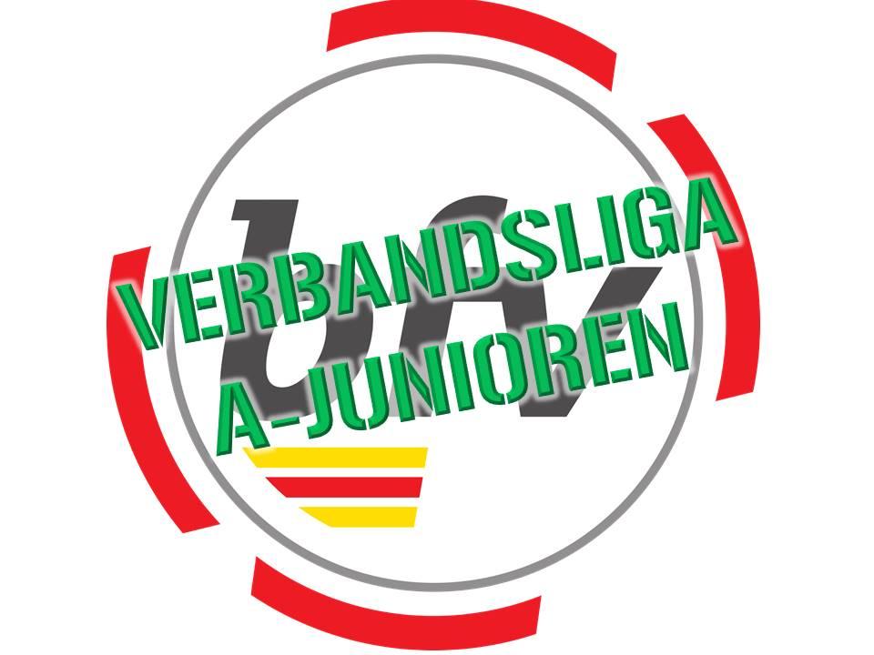 Niederlage der U19 in Walldorf