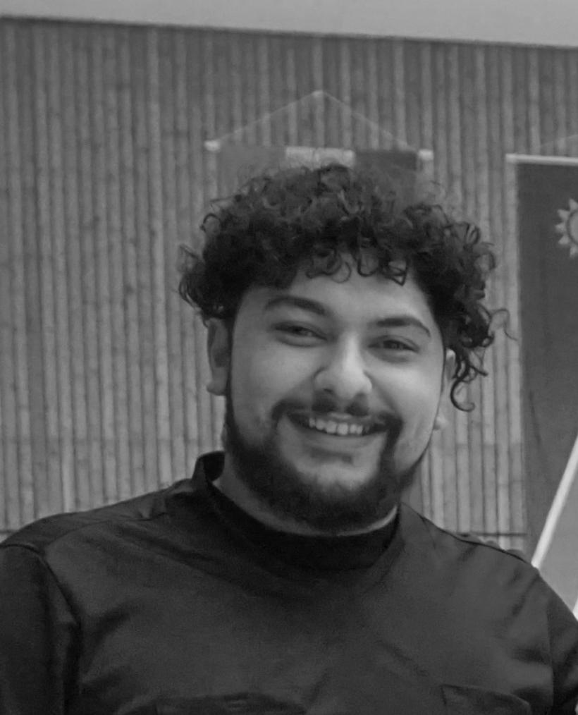 Der 1. CfR Pforzheim trauert um Burak Yilmaz
